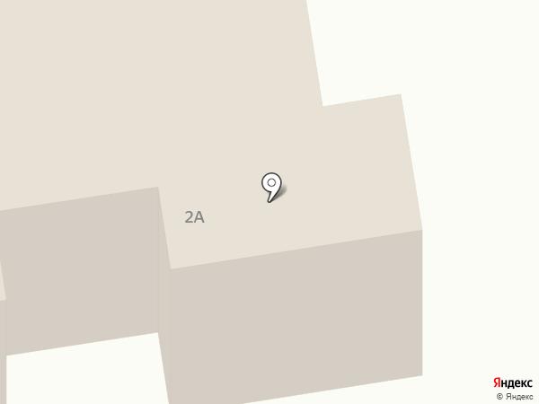 Универсал на карте Улан-Удэ