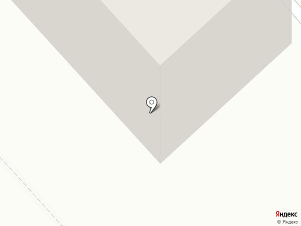 Виктория на карте Улан-Удэ