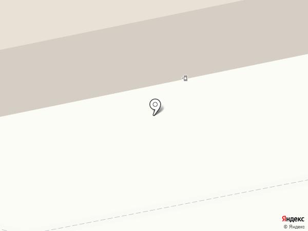 Celebration на карте Улан-Удэ