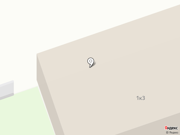 РТ-Охрана на карте Улан-Удэ