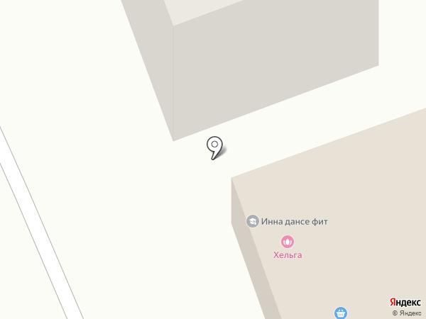 Мамедов на карте Улан-Удэ