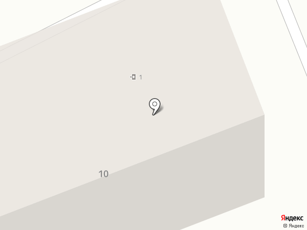 КЛЮЧИ на карте Улан-Удэ