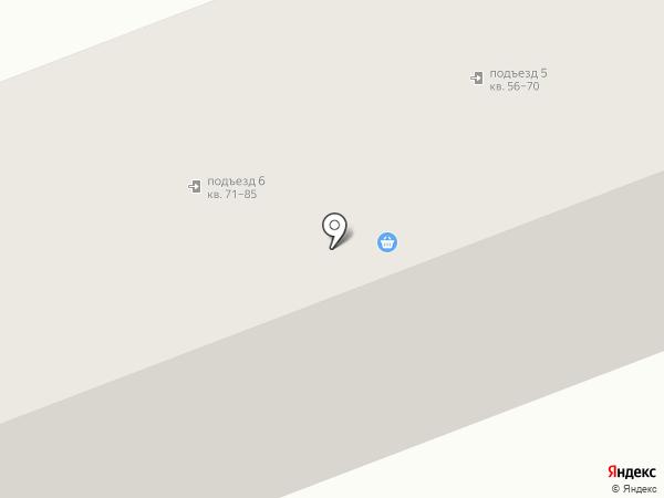 Позитив на карте Улан-Удэ