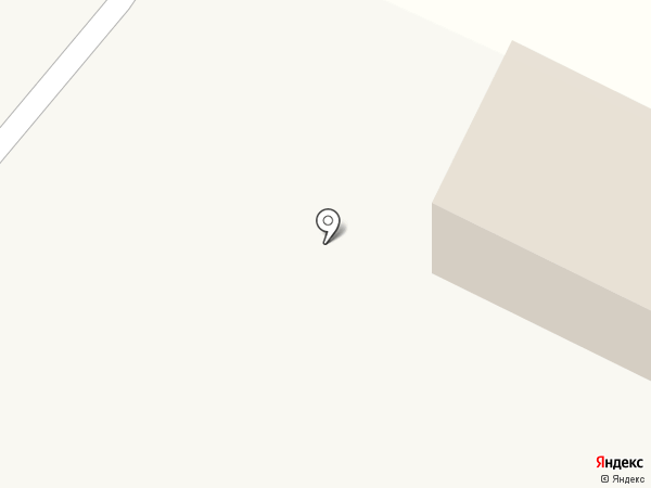 Эрхирик на карте Эрхирика