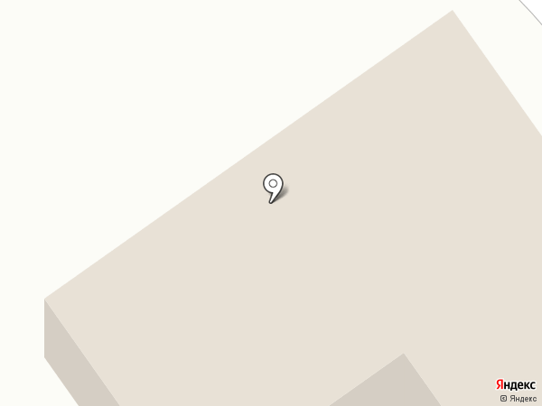 Магазин по продаже корма для животных на карте Эрхирика