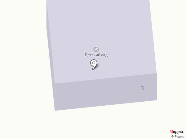 По Ходовой на карте Улан-Удэ
