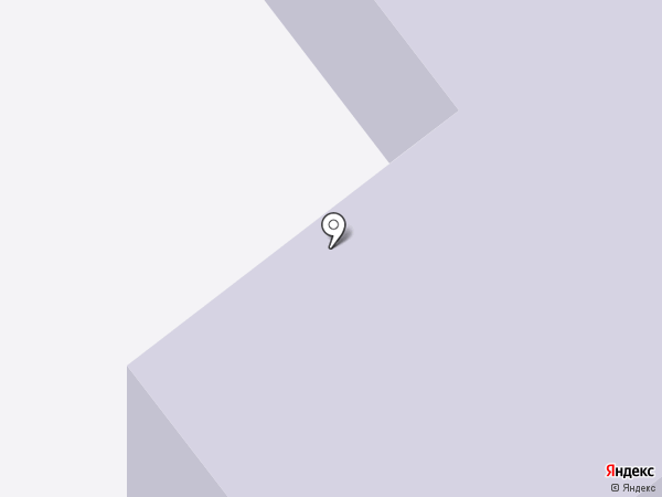 Эрхирикская средняя общеобразовательная школа на карте Эрхирика
