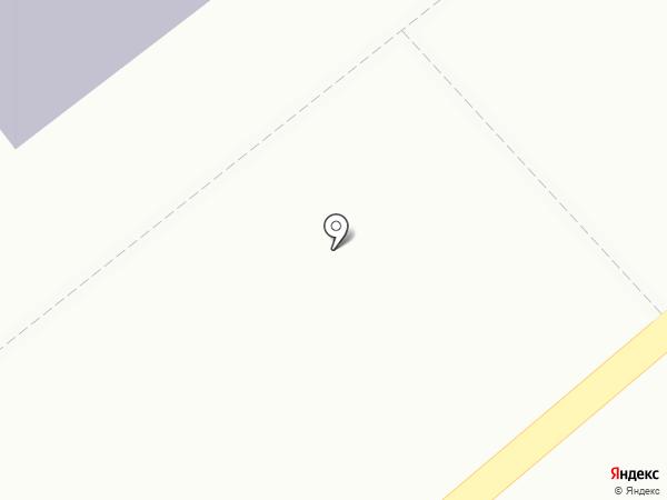 Колледж Агробизнеса на карте Читы