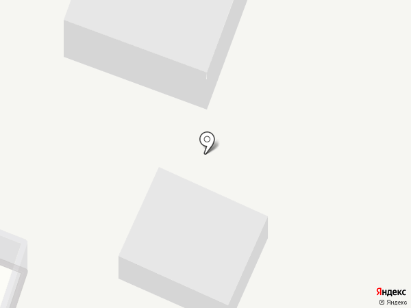 ИКАР на карте Читы