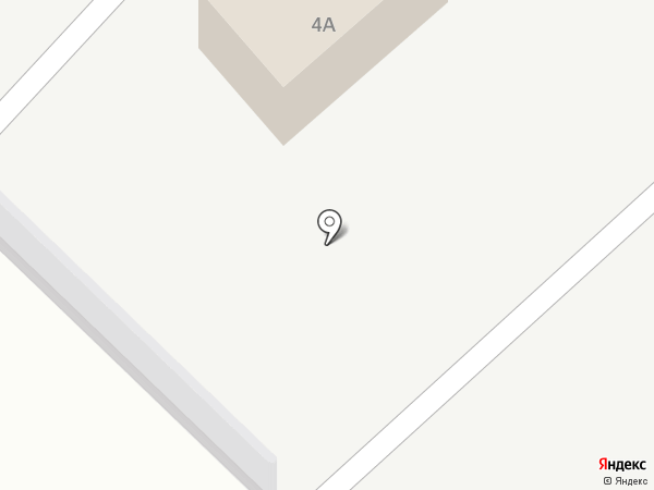 Центр авторазбора на карте Читы