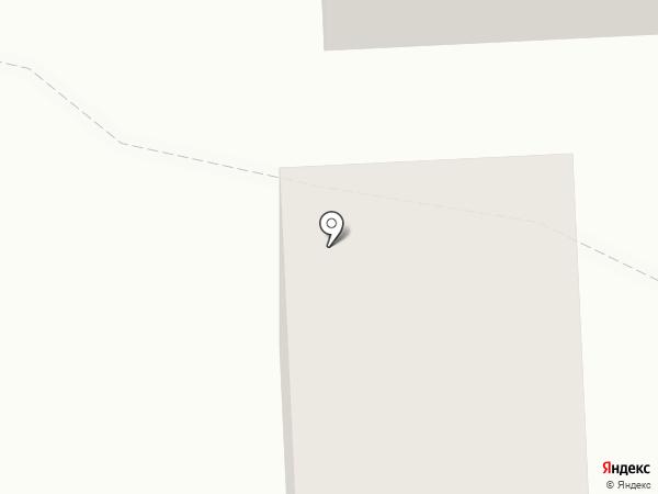 Радуга на карте Читы