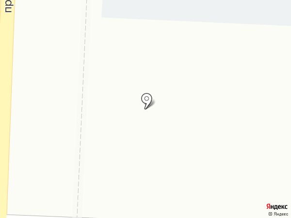 Киоск по продаже шаурмы на углях на карте Читы