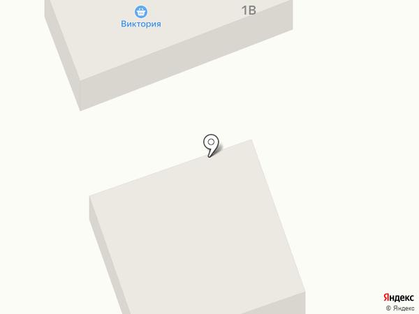 У Иваныча на карте Засопки