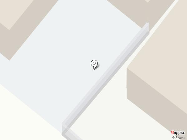 Эйлат на карте Читы