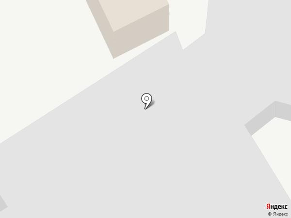 СТАРТ на карте Читы