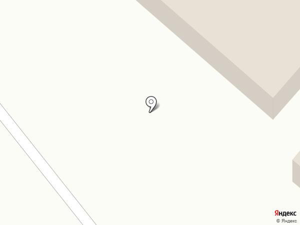 Селенга на карте Засопки
