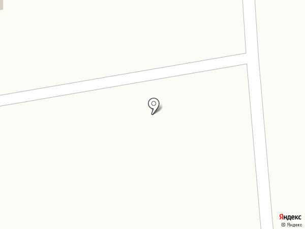 Виталька на карте Читы