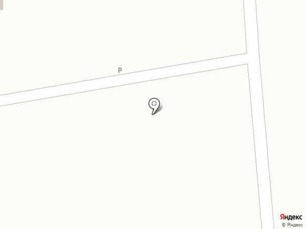 Сёстры на карте Читы
