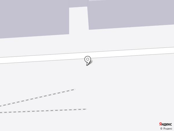 Банкомат, Банк ВТБ 24, ПАО на карте Читы