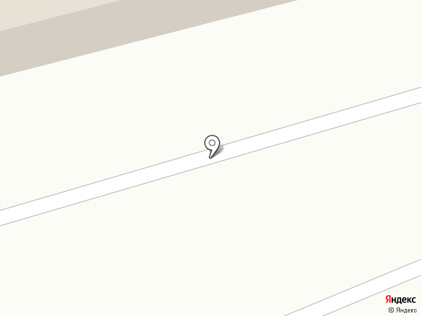 Самоделкин на карте Читы