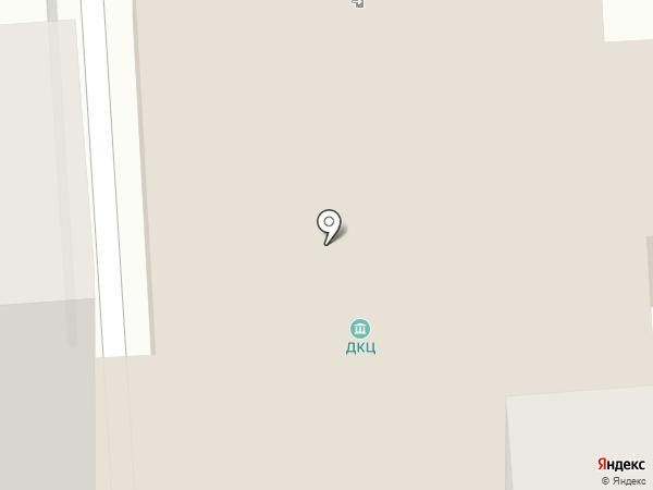 РЖД на карте Читы