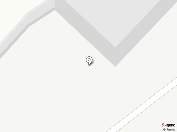 Арахлей на карте Читы