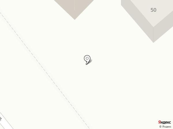 Зенит на карте Читы