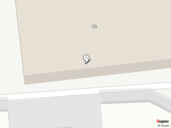 Стройлайн на карте Читы