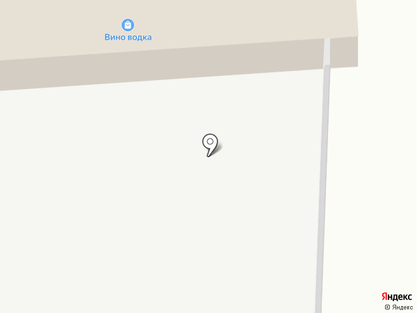 S.A.D на карте Читы