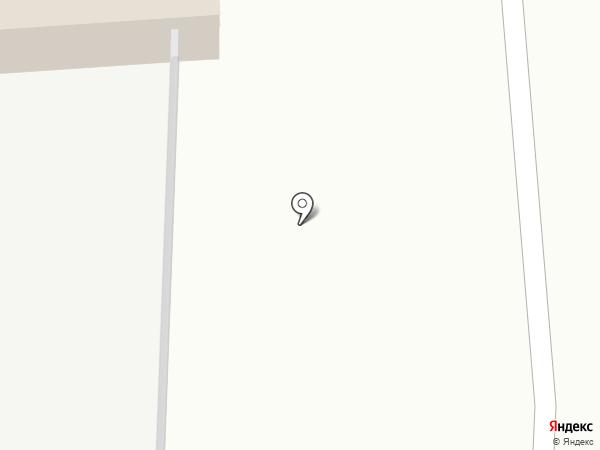 Хороший на карте Читы