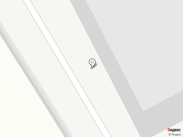Читаторгоборудование на карте Читы