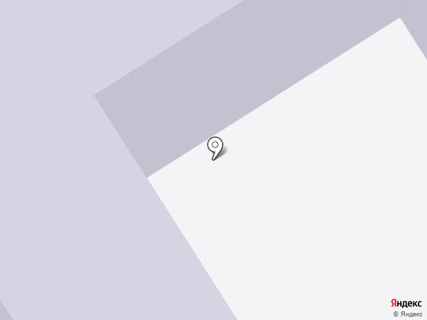 Кадетская школа-интернат Забайкальского края на карте Читы