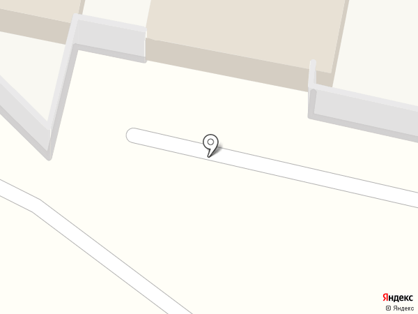 Магазин автомасел на карте Читы