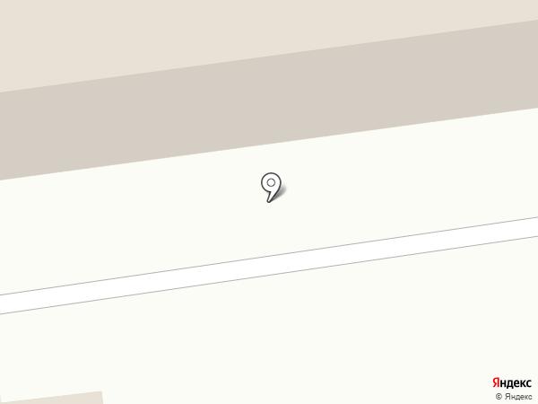 Толедо на карте Читы