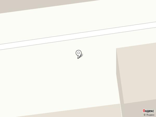 Платежный терминал на карте Читы