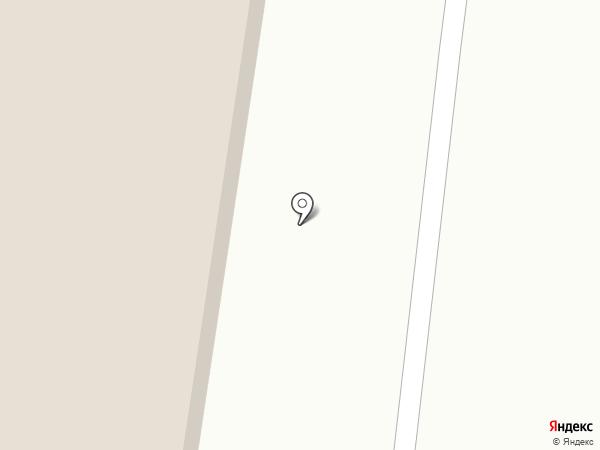 МАКС БУСТ на карте Читы