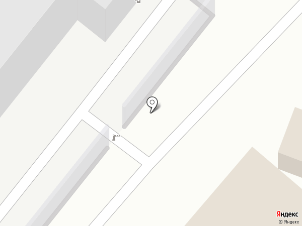 Инженерный центр на карте Читы