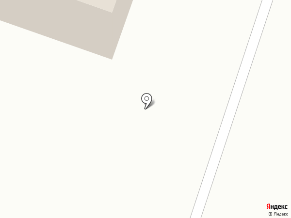 ЧитаАвто на карте Читы