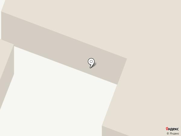 Выбор на карте Читы
