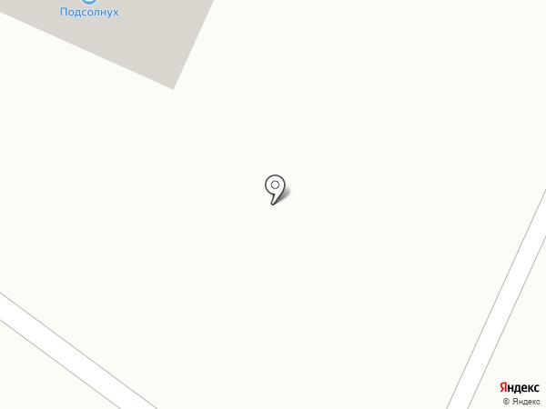 Удача на карте Читы