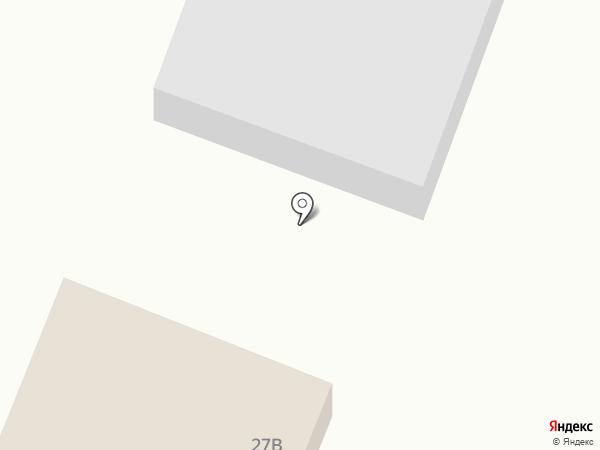 Япония на карте Читы