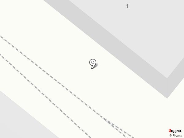 Чита на карте Читы