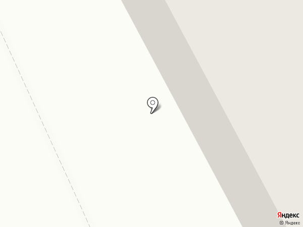 Источник Здоровья на карте Читы