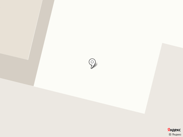 Rose Villa на карте Угдана