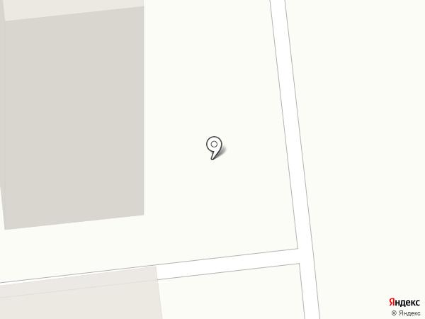 ГеоСфарм на карте Читы