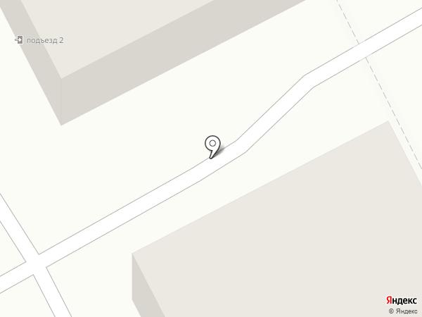 Dali на карте Читы