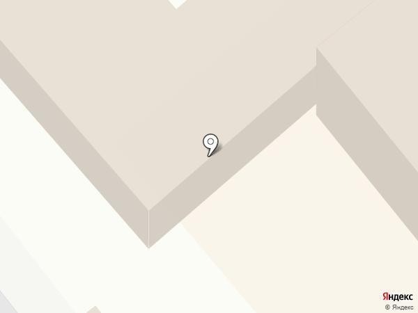 Super Вee на карте Читы