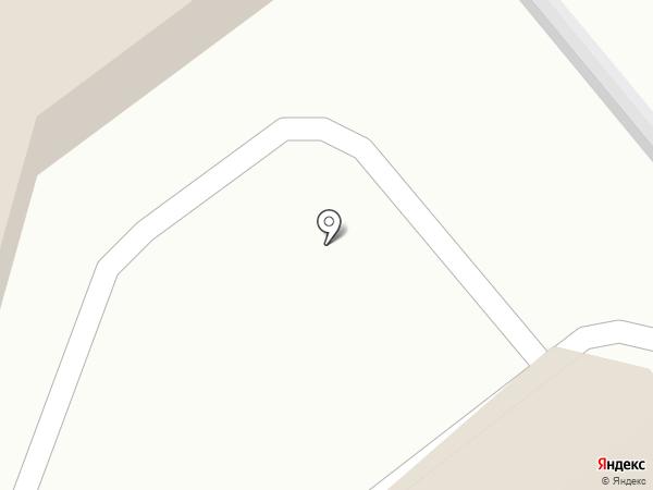 Фортуна на карте Читы