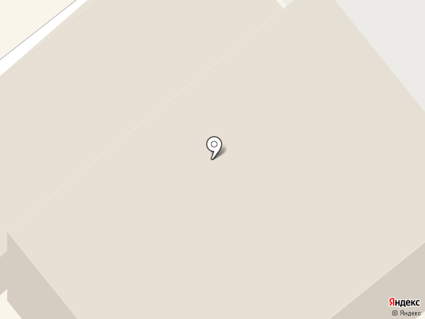 Tesla на карте Читы