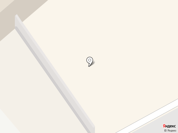 СибВторСырье на карте Читы